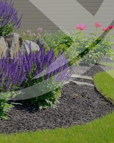 garden_mulch